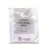 Airway complete for Little Anne (pk 24)