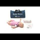 Baby Anne - Single