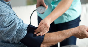 HEALTH ASSESSMENTS FOR HEALTH PRACTITIONERS