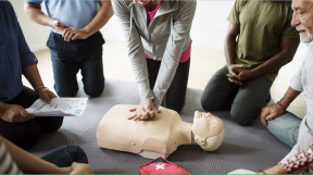 CERT III BASIC HEALTH CARE