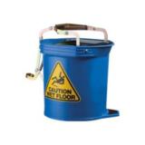 Oates Bucket Mop Contractor 16Lt (Blue)