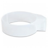 Microshield Round Hoop for Wall Bracket