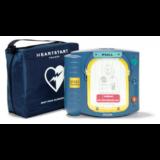 HeartStart First Aid trainer