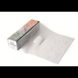 Laerdal Manikin Face Shield - 6 rolls/36