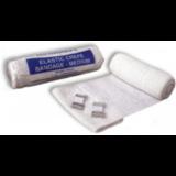 Medicrepe Elastic Crepe Bandage 5cm PK 12