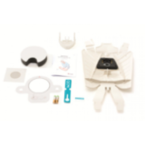 QCPR Upgrade Kit for Little Anne